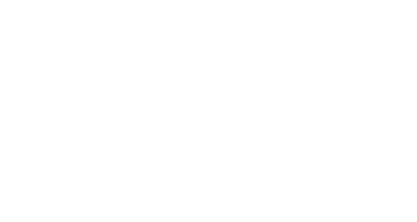 Texans for Natural Gas Logo